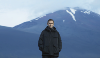 UNIQLO et White Mountaineering: première collaboration