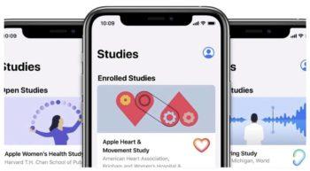 Apple Watch : peut-elle diagnostiquer la COVID-19 ? [Étude]